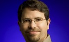 Google's Matt Cutts on   SEO  : A Retrospective (2000-2005)