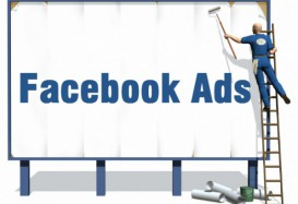 How to Write Facebook Ads That Really Work