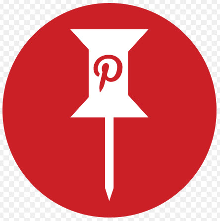 5 Rules of Engagement for Promoting Your Content on Pinterest