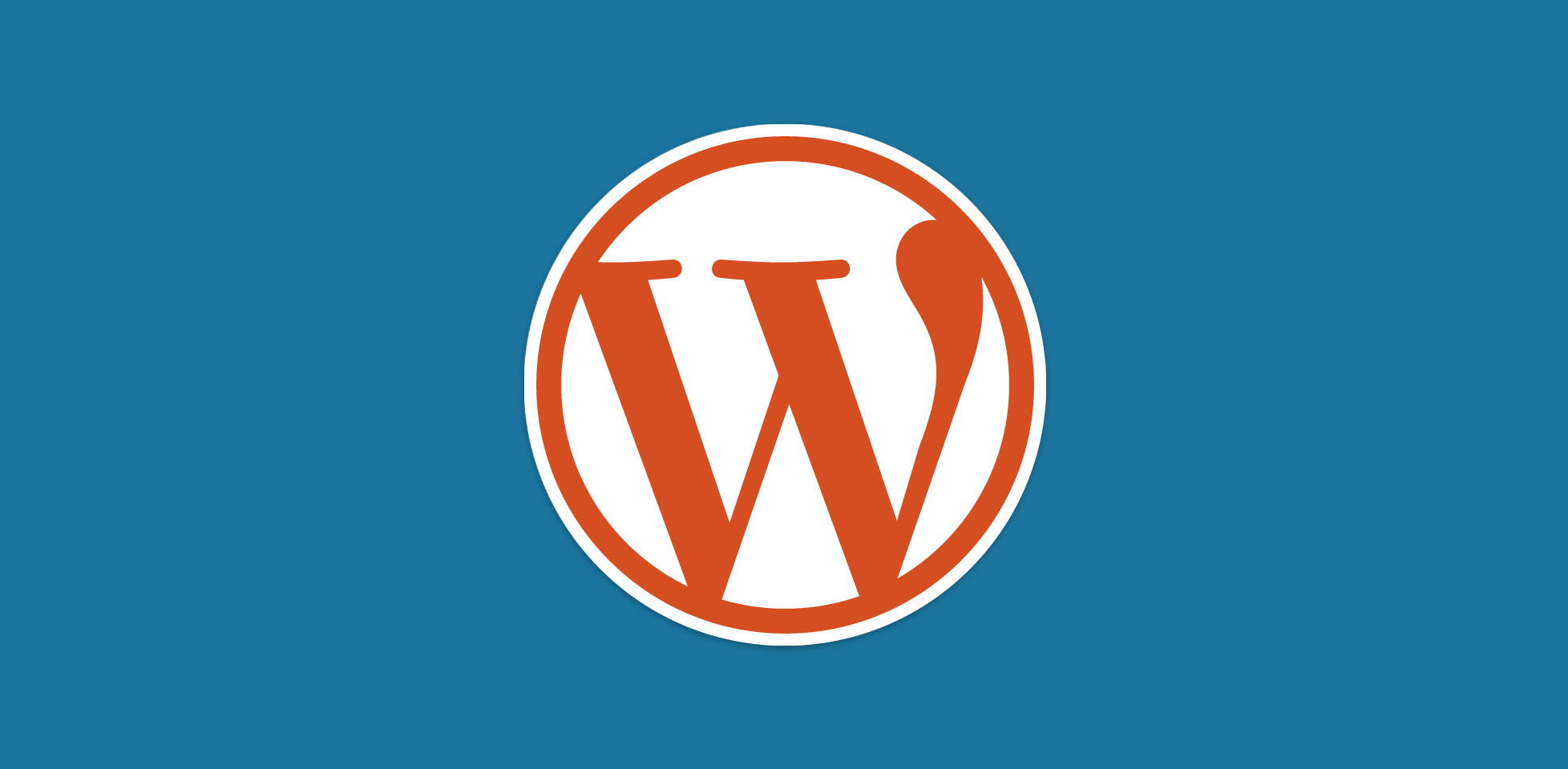 """What""""™s new and exciting in WordPress"""
